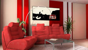 pictures to hang in office. Modern Office Reception Space With Graphic Wall Panels And Centrally Mounted Artwork. Pictures To Hang In E