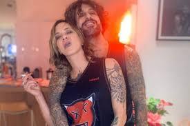 Fabrizio Corona e Asia Argento, che 'guaio': fan in rivolta - FOTO