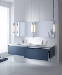 vanities wonderful home depot bathroom vanity no sink better than home  depot bathroom vanities