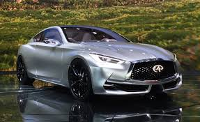 infiniti q50 coupe concept. infiniti q60 concept q50 coupe
