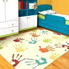kids area rug cool kid rug kid area rug room rugs marvelous cool kids for boys