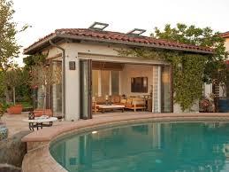 mediterranean indoor pool house mediterranean style pool
