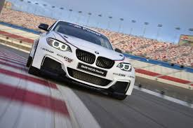 BMW Convertible bmw m235i race car : 2014 BMW M235i Racing - First Drive Photo & Image Gallery