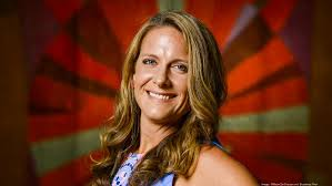 Ellen Stubbs is a 2016 Forty Under 40 honoree. - Louisville ...