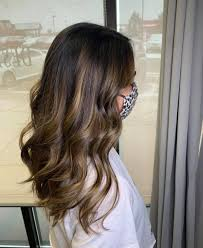 Hair Cure - Amanda Curé   Facebook