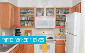 Decorating Kitchen Shelves Kitchen Shelving Kitchen Shelf Decorating Ideas Shelf