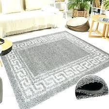 maison du monde teppich maison du monde teppich acapulco