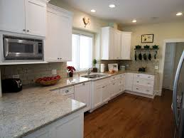 Remodeled Kitchens Kitchen Remodel 7 Kitchen Remodel Ideas Is One Of The Best Idea