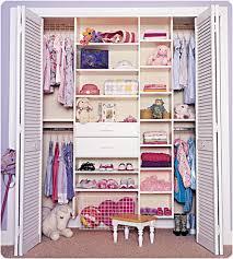 walk in closet ideas for girls. Young Girls Walk In Closets | Tips Creating Kids Closet Organizers: Girl  Walk In Oragizers Closet Ideas For O
