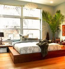 Good [image Above: Brad Duftonu0027s Bedroom]