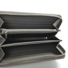 gucci zipper wallet. pinch/zoom gucci zipper wallet s