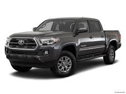 Madera Toyota   2017 Toyota Tacoma for sale near Fresno