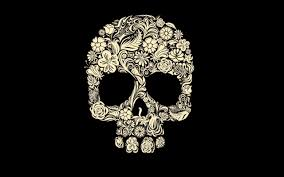 2560x1600 wallpapers for cute skull backgrounds