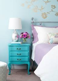 turquoise bedroom furniture. Brilliant Bedroom Mesmerizing Turquoise Bedroom Furniture Ideas On Guccionlinecity Throughout  Idea 13 Inside