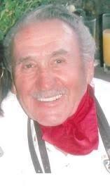 Edmond Soulie Obituary (2014) - Brisbane, CA - San Francisco Chronicle