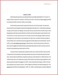 essay on how i spent my last summer vacation com my summer vacation essay 150 words about helen
