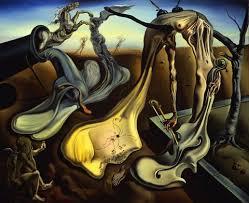 Сюрреализм и сальвадор дали реферат ищу схемки сюрреализм и сальвадор дали реферат к картинам Альфонса Мухи Девушки Интересует в приципе все 2008 18 11 Схемы вышивки крестом картин Альфонса