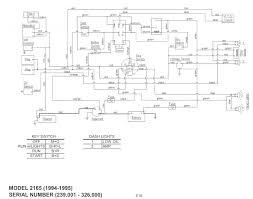 amana agr5844vdw wiring diagram wiring library wiring diagram for cub cadet 2185 schematics wiring diagrams u2022 rh ssl forum com