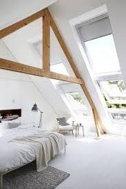 Weiße Schlafzimmermöbel 50 Stylische Gestaltungsideen