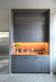 compact office kitchen modern kitchen. Full Size Of Home Office:small Modern Office Design Interior Ideas Room White Furniture Compact Kitchen