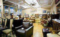 Macy s Furniture Clearance Center – 18 Reviews – Furniture Stores