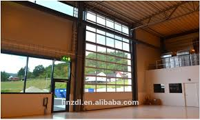 insulated glass garage doors. Fabulous Insulated Glass Garage Doors With Pricing Universalcouncil O