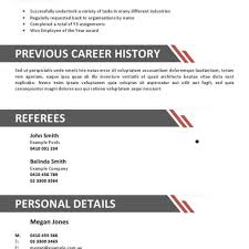 Best Resume Templates Free Hotel Manager Resume Sample Best Resume Sample Hotel Resume Sample 96