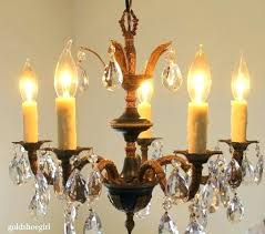 chandelier candle sleeves living attractive decorative covers large size of socket white pillar es glass magnificent