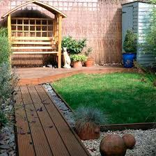 garden ideas small gardens small garden ideas to make the most of a tiny space garden ideas small