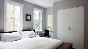 gray and white furniture. Stunning Grey And White Home Interiors Gray White Furniture