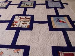 String of Pearls – Christa Quilts & TravelingQuilter. TravelingQuilter's Texas Pearls ... Adamdwight.com