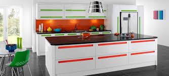 Iii Nice Style Bedroom Designs Regarding Bedroom Style Bedroom Simply Home Design