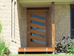 sliding glass doors itched glass doors painted glass doors china art glass doors etc are some of the classy variety of glass door designs which gives