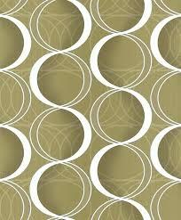 modern wall wallpaper wallpaper for