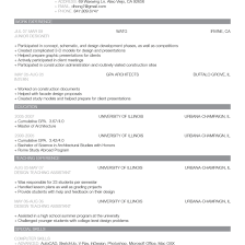 Google Resume Builder Google Resume Builder Templates Dadajius 27