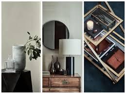 2011 Zara Home Collection   houseofdesign.info