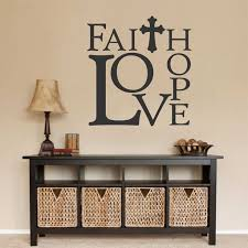 fc8254a8cb47e8a7e31e9a ad03a church entryway decor entry wall decor