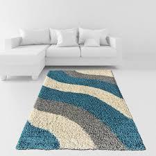 5x7 area rugs 5 x 7 area rugs under 50 5x7 area rugs blue 5x7 area rugs 5 x 7 blue area rugs 5x7 area rugs clearance 5x7 area rugs under 50 smart