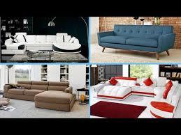100 classy modern sofa set designs