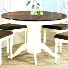 round table pedestal base table pedestal base only wood pedestals for tables round table pedestal base round table pedestal