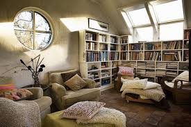 interesting gallery of 10 trendy and casual living room decor 2013 casual decorating ideas living rooms casual living room