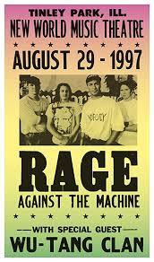 Per Diem Printing Rage Against The Machine - New ... - Amazon.com