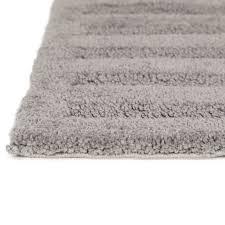 non slip rug to carpet underlay