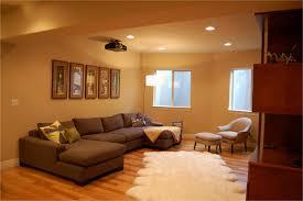 japanese style lighting. Living Room Recessed Lighting Lovely Advanced Interior Designs Japanese Style Platform Idolza E