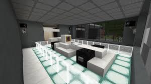 WIP Bakery And Mansion Interior Part  Creative Mode Minecraft - Minecraft home interior