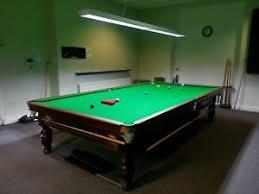 billiard room lighting. Image Is Loading Modern-Professional-Tournament-Snooker-Table-Lighting Billiard Room Lighting U