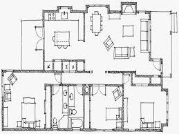 old farmhouse floor plans awesome farmhouse floor plans country farmhouse plans old