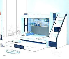 Image King Different Types Of Bunk Beds By Bed Styles Loft Space Saving Design Ideas For Kids Best Type Jivebike Beds Different Types Of Bunk Beds By Bed Styles Loft Space Saving