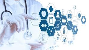 Реферат на тему Механизмы действия высокоинтенсивного лазерного  Механизмы действия высокоинтенсивного лазерного излучения на биологические ткани реферат по медицине физкультуре и здравоохранению