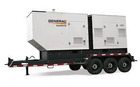 generac generators png. Generac-Mobile-Products_Generators-Diesel-MDG480DI4 Generac Generators Png